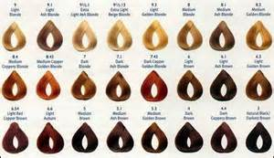garnier nutrisse hair color chart fall in with hair color chart hairstyles hair