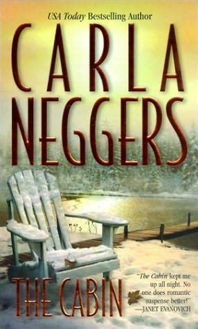 trapped in the cabin books the cabin rangers book 2 by carla neggers