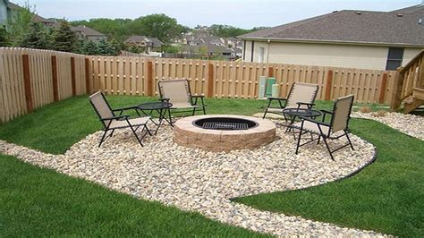 build your own backyard fire pit redesign your bedroom build your own fire pit back yard
