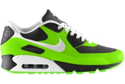 imagenes de zapatillas nike air max foto zapatillas nike air max 90 hyp premium id hombre