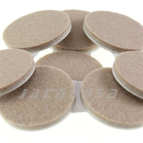 chair floor protector pads self adhesive furniture protector felt pads floor