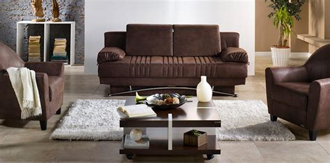 Bobs Furniture Route 46 by Futon World Upholstered Futon Furniture Fairfield Nj