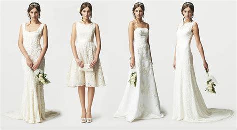 Wedding Accessories Boutique wedding accessories from wedding accessory boutique