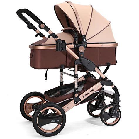 hot mom stroller manufacturer stroller pram 2016 luxury baby throne 3 in 1 like this
