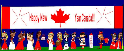 happy new year canada by invderzimfannumber1 on deviantart