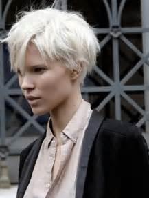 coiffure courte pour cheveux fins les tendances mode du