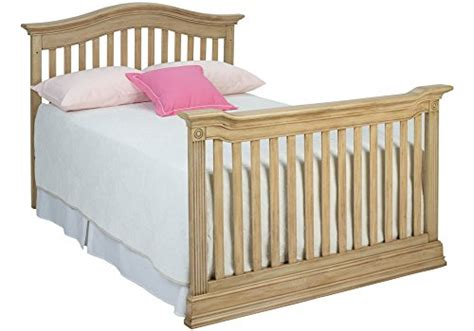 baby cache montana crib mattress size baby cache montana crib full size conversion kit bed rails