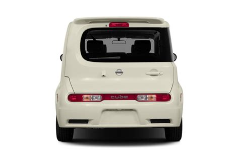 2014 nissan cube 2014 nissan cube price photos reviews features
