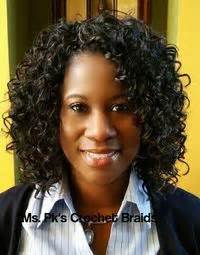 california haircuts hours images of black women over 50 with braids google search