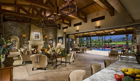 stone wall fireplace living room mediterranean with accent mediterranean stone accent wall mediterranean living