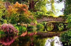 guide des plus beaux jardins d italie 183 bons plans pour