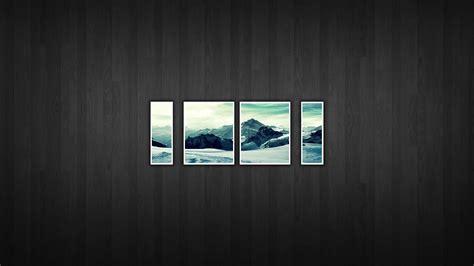 frames wallpaper wallpapertag