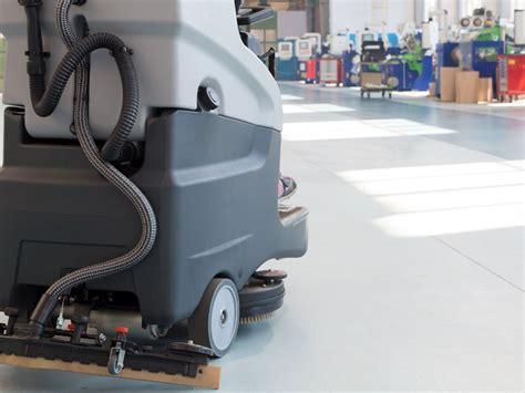 pulizia pavimenti industriali verniciatura pavimenti industriali a brescia