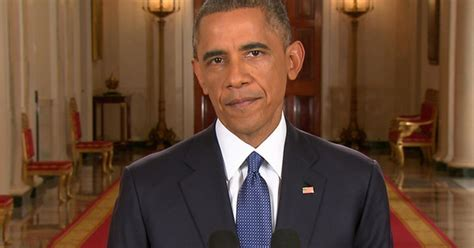 President Obama Outlines Immigration Reform Plan by Special Report President Obama Outlines Immigration Plan Cbs News