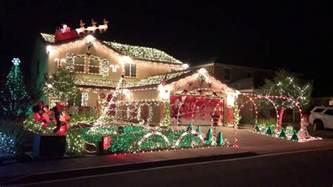 christmas light show wizards of winter 2016 1funny com