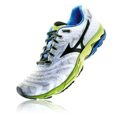 sayonara running shoe mizuno wave sayonara running shoes 50 sportsshoes