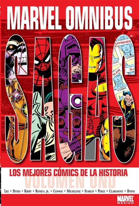avengers omnibus vol 3 1302910205 compro quot marvel omnibus quot