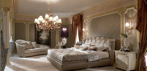 classic bedroom suite bedroom suite bedroom in a classic style arcade plus and