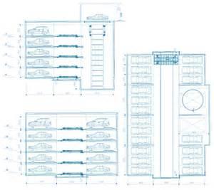 evolutia stelara parallel parking space dimensions