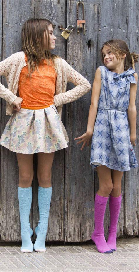 tween fashion 2015 bengh summer 2015 kixx online kinderkleding babykleding