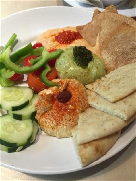 Zoes Kitchen Hummus Recipe by Tomato Bisque Soup At Zoe S Kitchen Arlington Va Picture