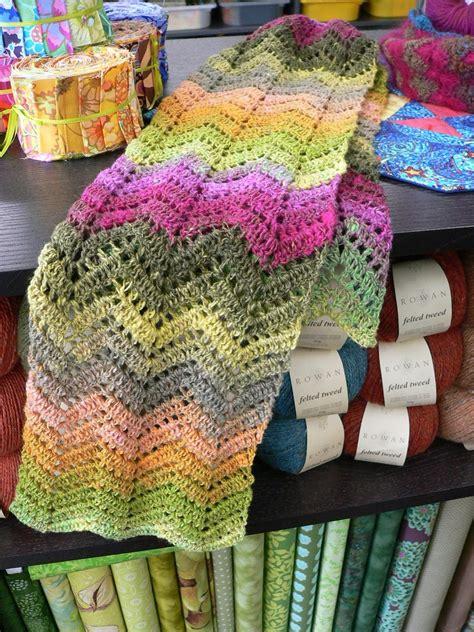 pattern crochet new new scarf crochet patterns knitting gallery