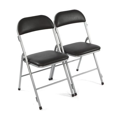 location de chaise location de chaises et fauteuils rgion nord cambrai