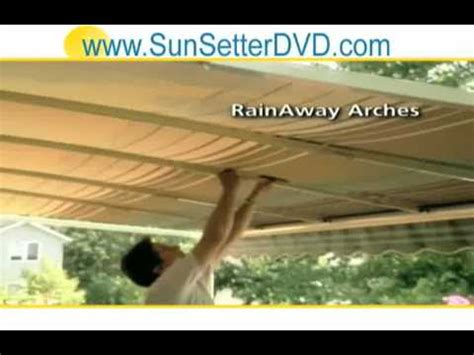 Aluminium Awnings Prices by Discount Awnings Low Awning Prices Aluminum Patio