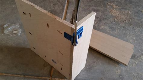 Make A Drawer Box by Buffet Cabinet With Drawers Buildsomething