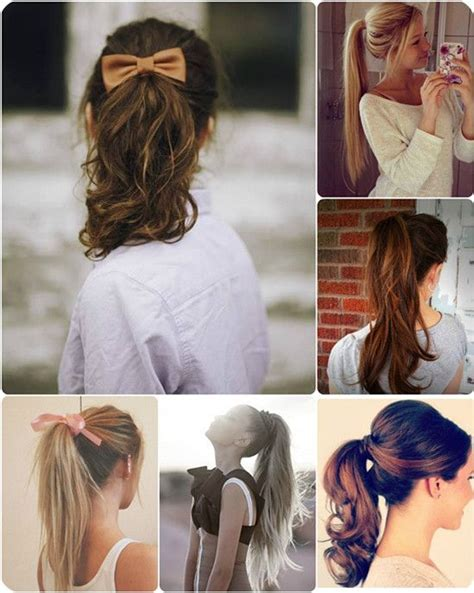 quick and easy romantic hairstyles 10 quick easy and best romantic summer date night