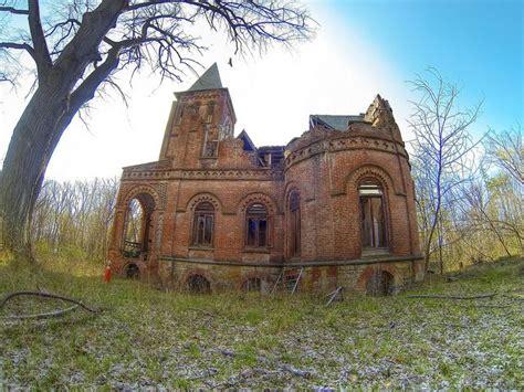 wyndclyffe mansion 2485 best abandoned forgotten images on pinterest
