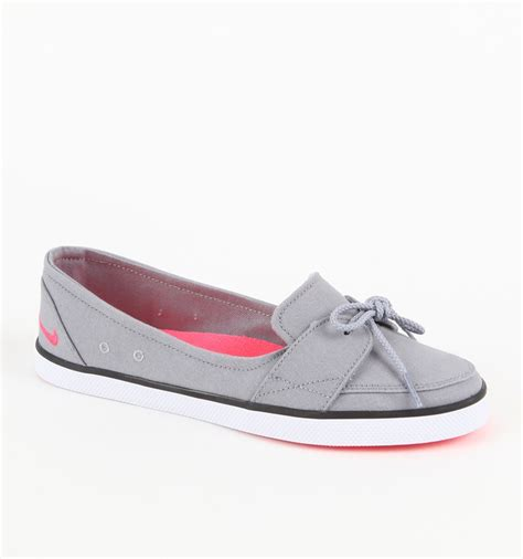 nike balsa loafer 6 0 nike 6 0 balsa lite loafer flat 52 00 shoes