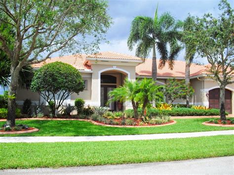 imagination farms in davie fl homes for sale