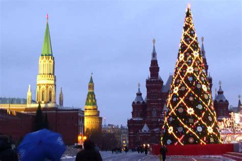 russland individuell winterreise moskau ventus reisen