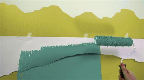 Comment Peindre Une Chambre by Comment Cr 233 Er Une Chambre Jungle Pour Votre Enfant