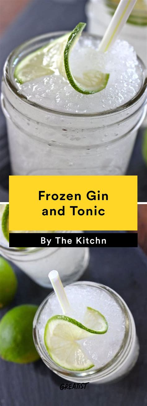 vodka tonic recipe 100 vodka tonic recipe vodka tonic improve on the