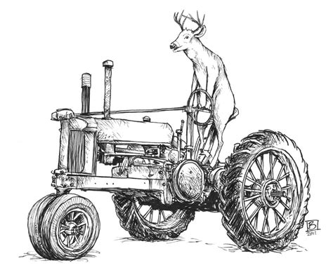 printable coloring pages deere tractors free printable tractor coloring pages