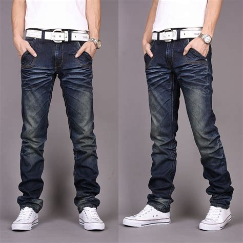 mens jeans shop all styles of jeans for men levis jeans for men new style