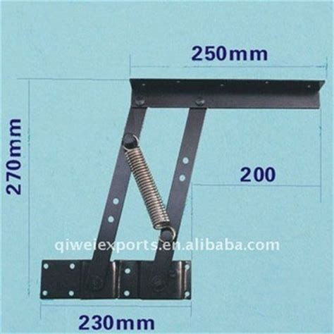 lift up table mechanism table lift up mechanism buy table lift up mechanism