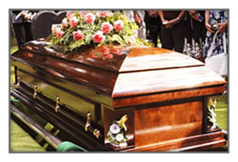 erickson funeral home ltd darlington argyle
