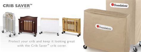 baby crib tent cover crib cover baby crib tent safety net pop up canopy cover
