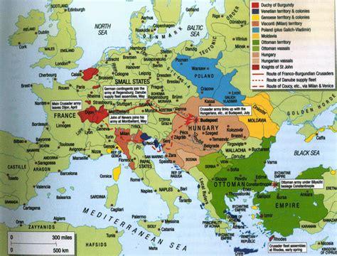 ottoman empire beginning harta te territoreve shqiptare