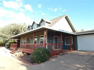 homes for sale payson az payson real estate homes land 174