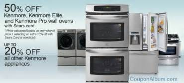 Appliances coupons amp sales find amp save printable coupons sears