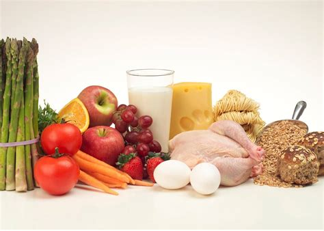 protein in best protein foods foods and better foods