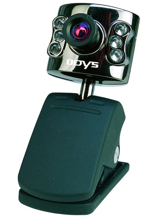 themes for lenovo q350 camera cacher pas cher hydro photo cam 233 scope