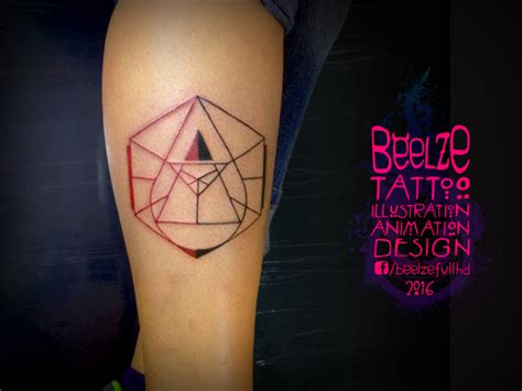 deftones tattoo diamond eyes 8eelze beelze deviantart