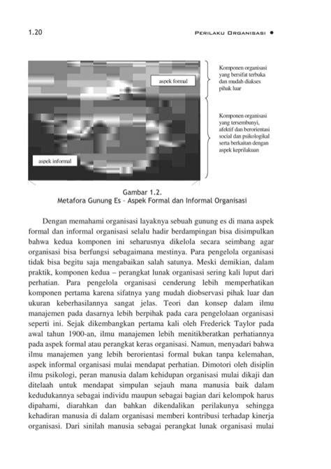 Perilaku Organisasi Konsep Dasar Dan Aplikasinya Buku Manajemen buku perilaku organisasi stephen p robbins pdf to jpg projectdedal