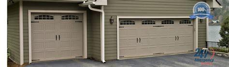 Vancouver Garage Door Repair Installation Opener Services Overhead Door Vancouver