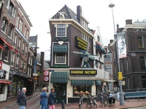 amsterdam city centre amsterdam city centre amsterdam